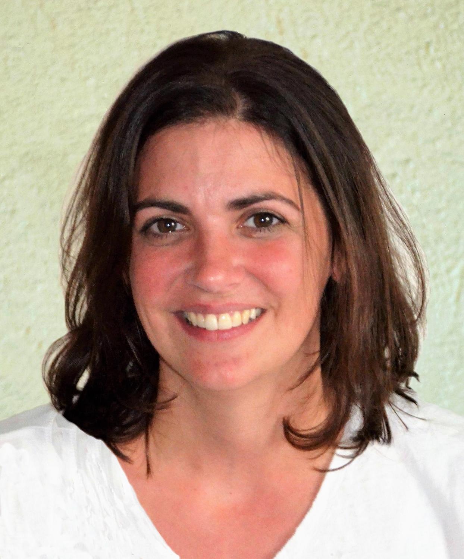 Birgit Weinandy