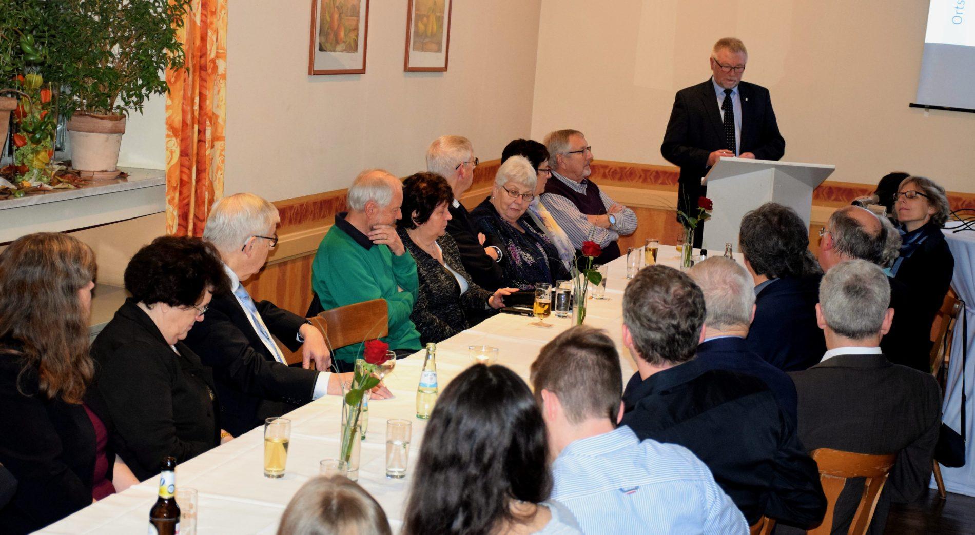 1_ Ansprache Ortsbürgermeister Heinz Junk